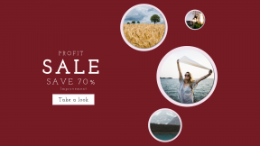 FullHD image template for sales - #banner #businnes #sales #CallToAction #salesbanner #straw #reflejo #A #bosque #sunglasses #bar #leisure #glow #coast
