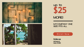 FullHD image template for sales - #banner #businnes #sales #CallToAction #salesbanner #industry #desktop #life #a #cement #photography #yoga #wallpaper