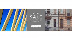 FullHD image template for sales - #banner #businnes #sales #CallToAction #salesbanner #architecture #vintage #science #pillar #granite #urban