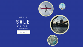 FullHD image template for sales - #banner #businnes #sales #CallToAction #salesbanner #architecture #minimalist #red #minimalism #flight #cable #cloud #design #lights #love