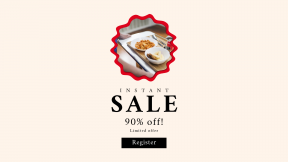 FullHD image template for sales - #banner #businnes #sales #CallToAction #salesbanner #grungy #fancy #cure #stay #treatment