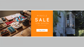 FullHD image template for sales - #banner #businnes #sales #CallToAction #salesbanner #tree #vancouver #wood #haunted #product #table #creepy #rabbit #flatlay #house