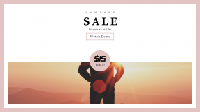 FullHD image template for sales - #banner #businnes #sales #CallToAction #salesbanner #flare #adventure #stone #beanie #car #standing #leadership