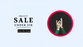 FullHD image template for sales - #banner #businnes #sales #CallToAction #salesbanner #man #france #jumper #buddhist #? #reach #angel #museum #green