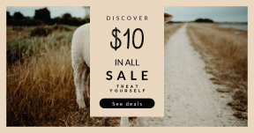 Card design template for sales - #banner #businnes #sales #CallToAction #salesbanner #bokeh #free #sheep #road #germany #circle #wild #freedom #geometrical #vegan