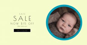 Card design template for sales - #banner #businnes #sales #CallToAction #salesbanner #child #cute #shape #intense #baby #youth #shapes