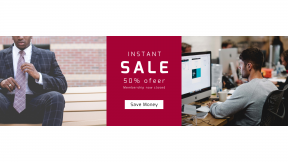 FullHD image template for sales - #banner #businnes #sales #CallToAction #salesbanner #bench #corporate #business #holding #coding #city #suit #office #apple