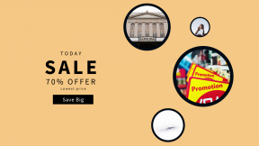 FullHD image template for sales - #banner #businnes #sales #CallToAction #salesbanner #theatre #price #mountain #book #front #shop #bulding #morning #on