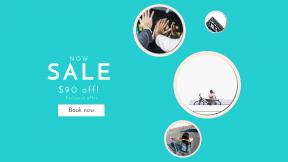 FullHD image template for sales - #banner #businnes #sales #CallToAction #salesbanner #low #businessman #building #supermarket #power #commercial #minimalism #plan #car #employee