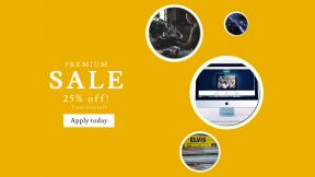 FullHD image template for sales - #banner #businnes #sales #CallToAction #salesbanner #landmark #skilled #area #cloud #apple #car