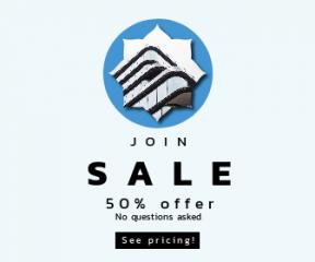 Square large web banner template for sales - #banner #businnes #sales #CallToAction #salesbanner #city #bg #corners #building #background