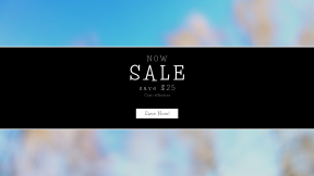 FullHD image template for sales - #banner #businnes #sales #CallToAction #salesbanner #phenomenon #close #wallpaper #of #up #morning #atmosphere
