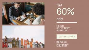 FullHD image template for sales - #banner #businnes #sales #CallToAction #salesbanner #businesswoman #exterior #townhouse #shop #businessman #planning