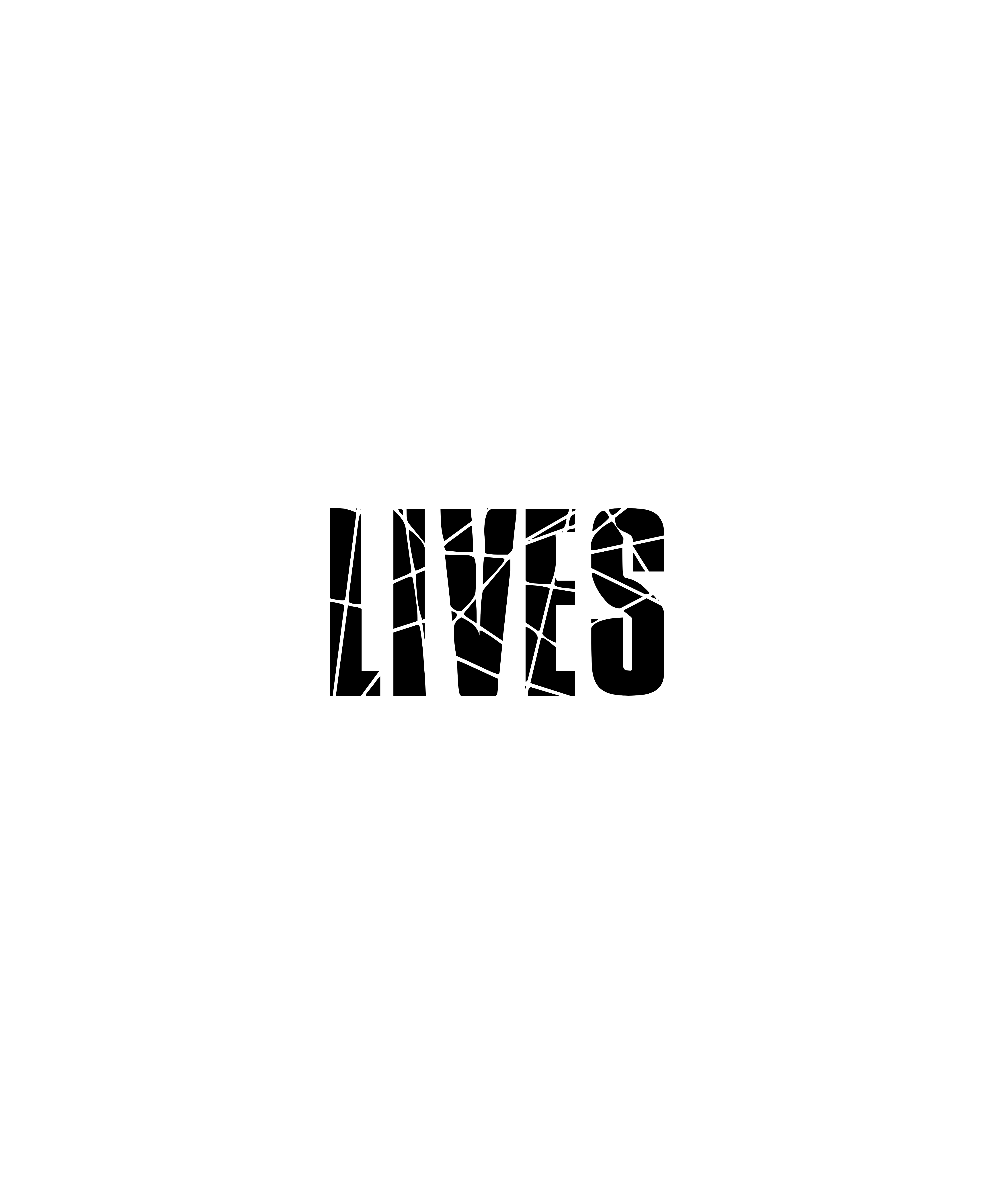Old Lives Matter T Shirt 40th 50th 60th 70th Birthday Gifts