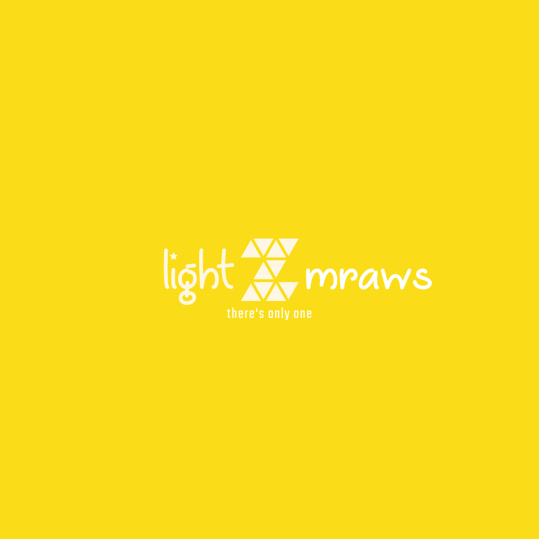 Symbol, Sign, Letter, Alphabet, Shapes, Polygonal, Triangles, Letters, Small, Branding, Logo, AnimatedLogo, Yellow,  Free Image