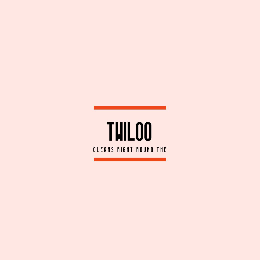 Branding, Logo, AnimatedLogo, White,  Free Image
