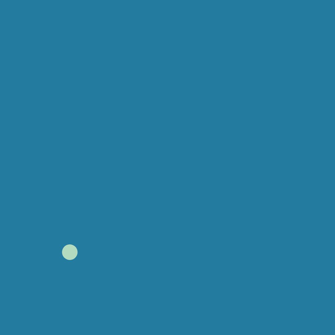 Animated Logo Design - #Branding Animation  Template