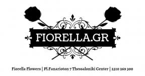 fiorella card 1200x630