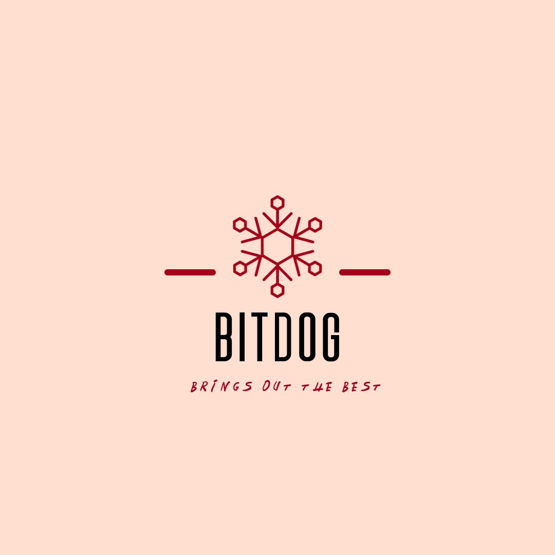 Mathematics, Winter, Nature, Line, Mathematical, Maths, Snowy, Snowing, Snow, Signs, Branding, Logo, AnimatedLogo,  Free Image