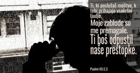 Psalmi 65-2-3