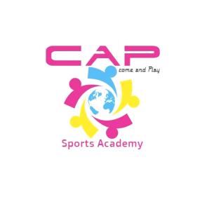 CAP Logo1