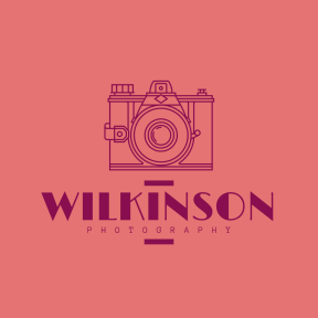 Logo Image Template - #logo