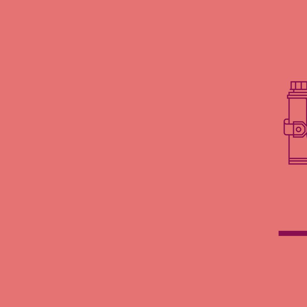 Logo Animated Template - #logo Animation  Template
