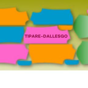 TIPARE DALLESGO