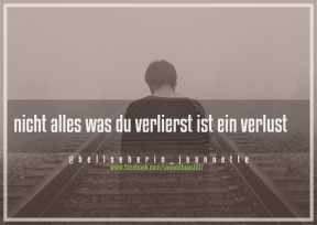 #hellsehen#graz#kartenlegen#lebensberatung#medium#verlust#Wording #Saying #Quote #rough #reiki#reikieinweihung#master