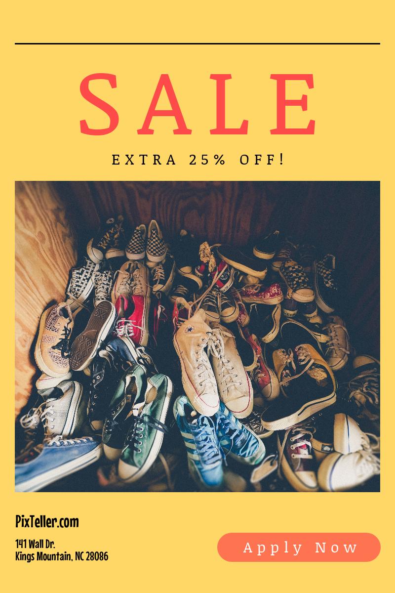 Geometry, Bundle, Shapes, Shoe, Fashion, Convert, Wardrobe, Thing, Converse, Sale, Circle, Circumference, Photography,  Free Image