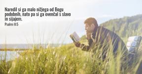 Psalmi 8-5