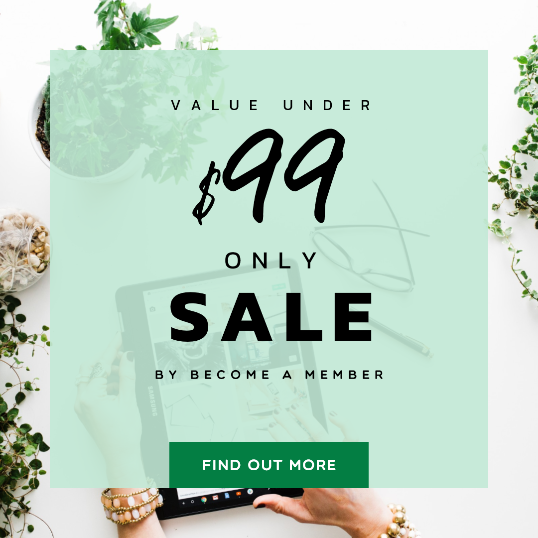 Banner, Businnes, Sales, CallToAction, Salesbanner, Touch, Wavy, Tablet, Ragged, Label, Plants, White,  Free Image