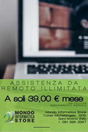 Portrait design template for sales - #banner #businnes #sales #CallToAction #salesbanner #work #working #developer #apple #code