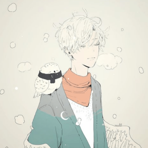 uwu snow