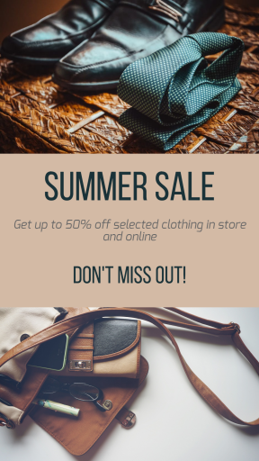 Summer sale #business #templates #summer #sale
