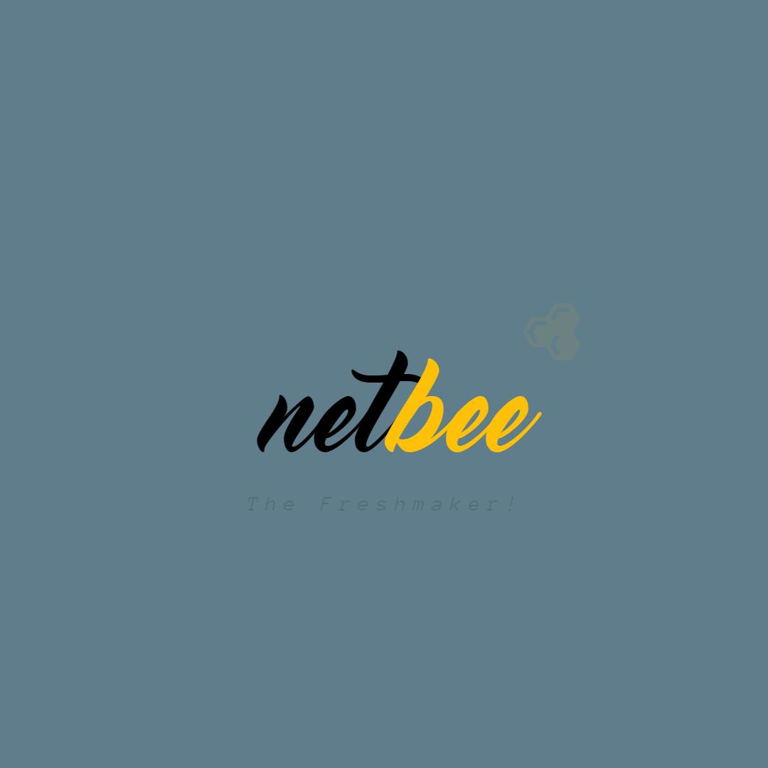 Logo, Blue,  Free Image
