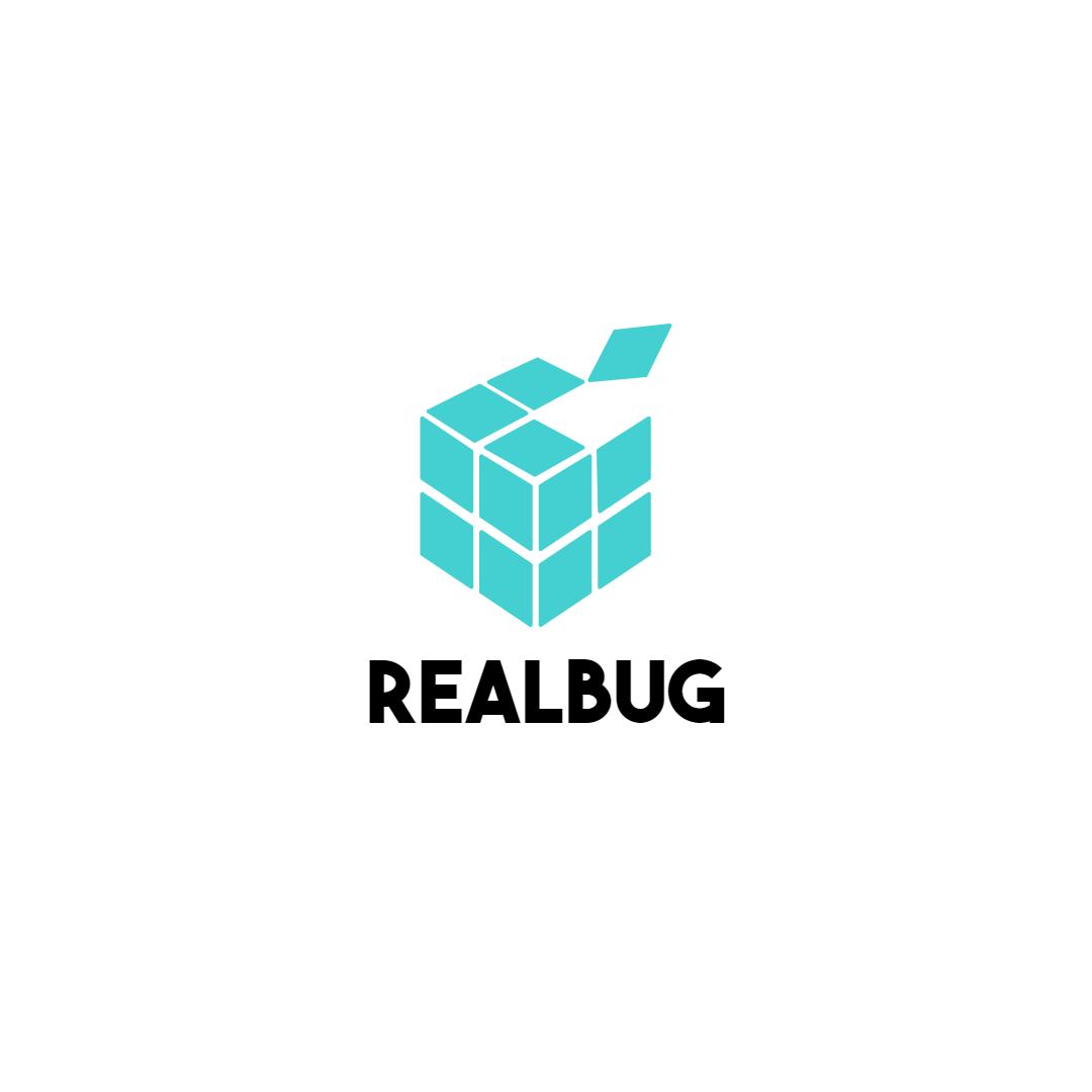 Logo Design - #Branding #Logo #data Animation  Template