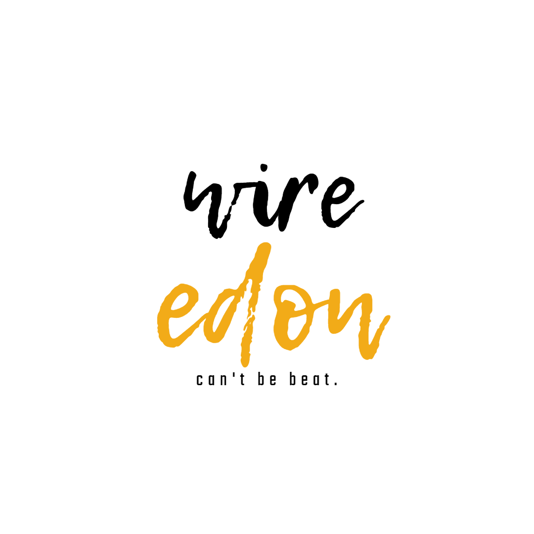 Text, Yellow, Font, Logo, Line, Product, Area, Brand, Graphics, Branding, Logo, White,  Free Image