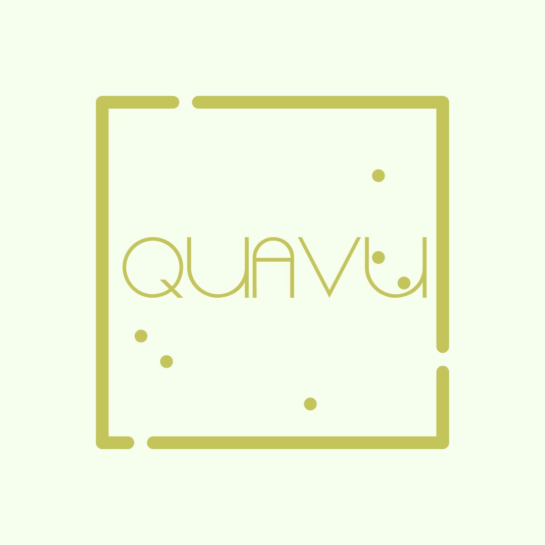 Logo Design - #Branding #Logo #sugar Design  Template