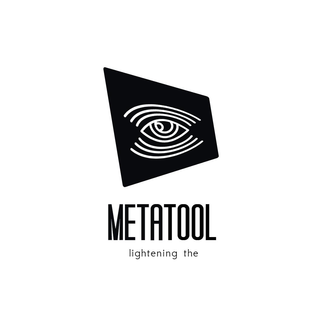 Logo Design - #Branding #Logo #eye Design  Template