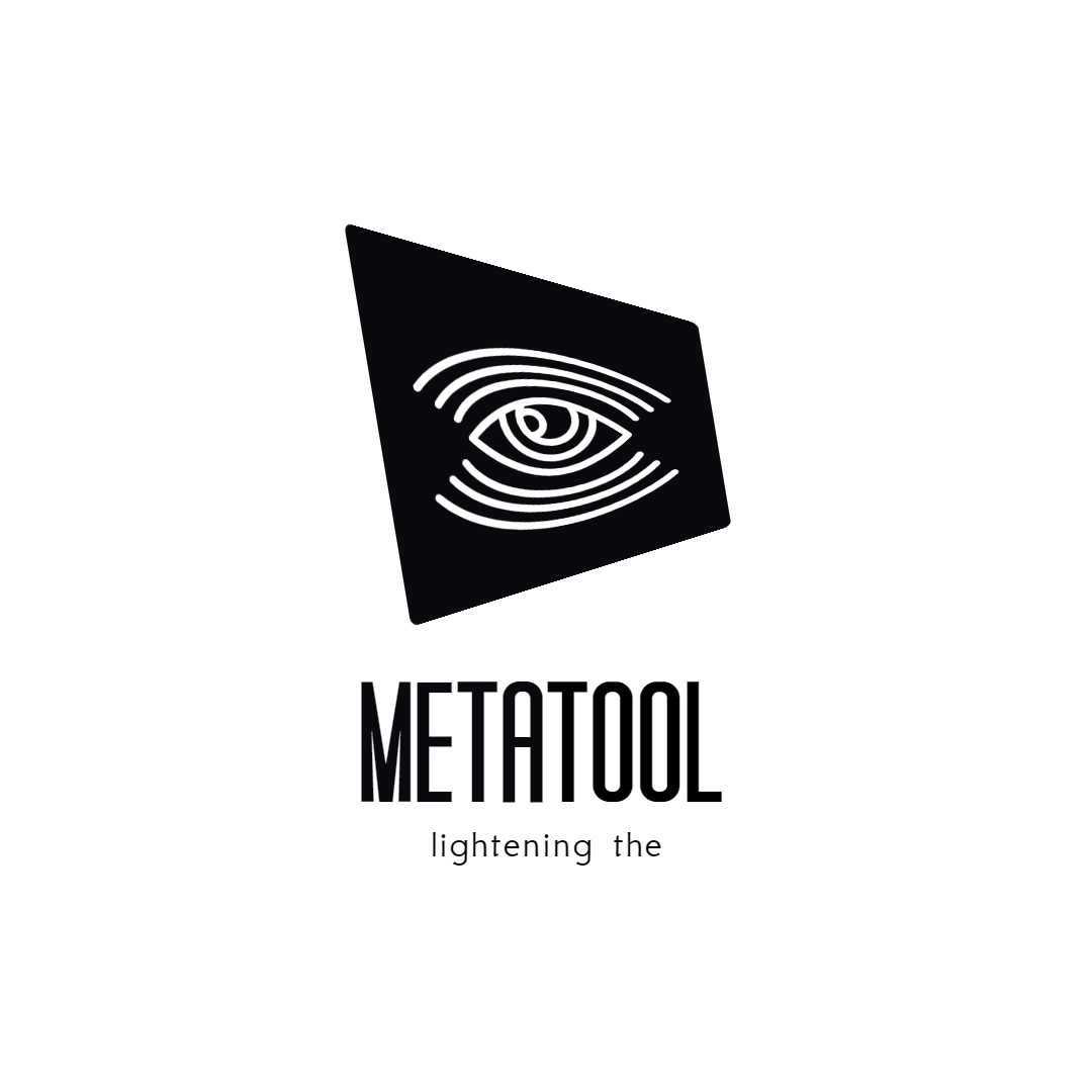 Branding, Logo, Eye, Observation, Surveillance, Lines, Shapes, White,  Free Image