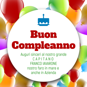 Happy birthday #anniversary #birthday
