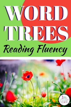 Word Trees 12.8.18