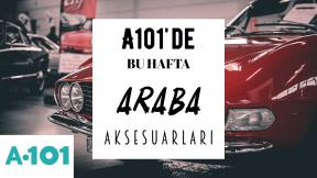FullHD image template for sales - #banner #businnes #sales #CallToAction #salesbanner #classic #bumper #automotive #car #hood #vehicle