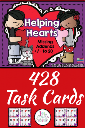 Helping Hearts 4
