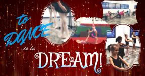 #dance #dream #christmas #special