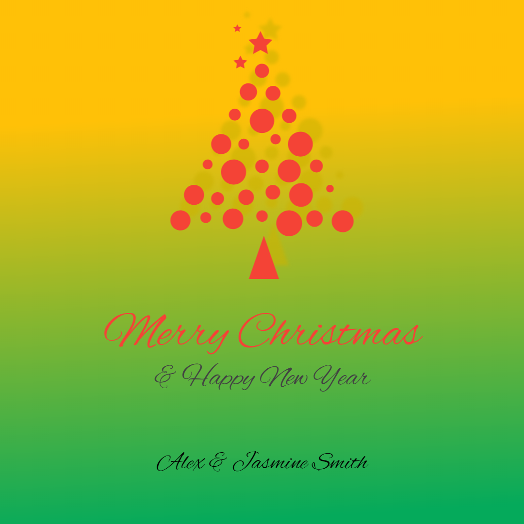 Christmas,                Anniversary,                Holiday,                Happynewyear,                Yellow,                Lime,                 Free Image
