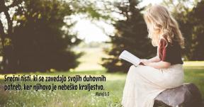 Matej 5-3