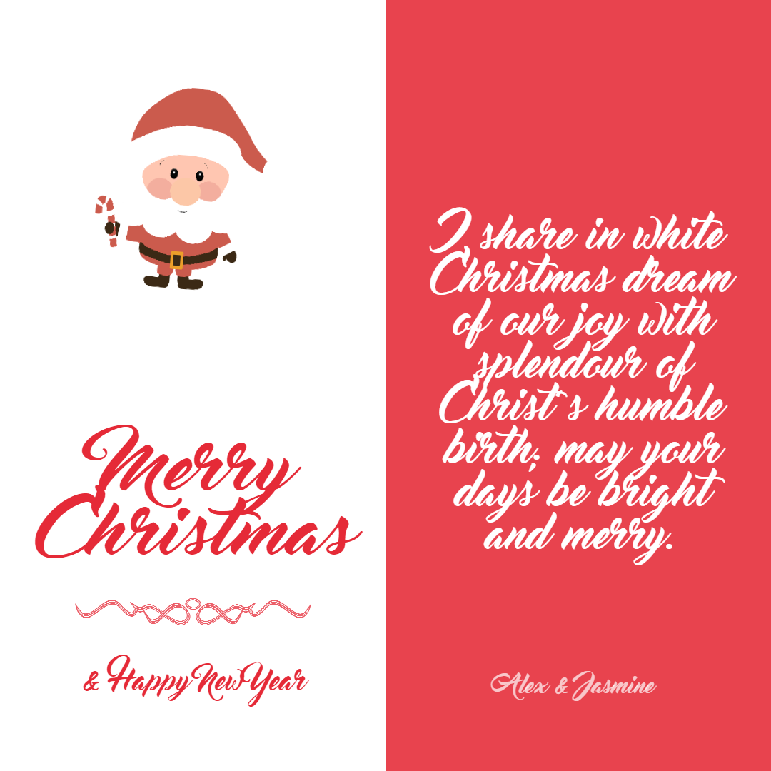 #christmas #anniversary #happynewyear Animation  Template