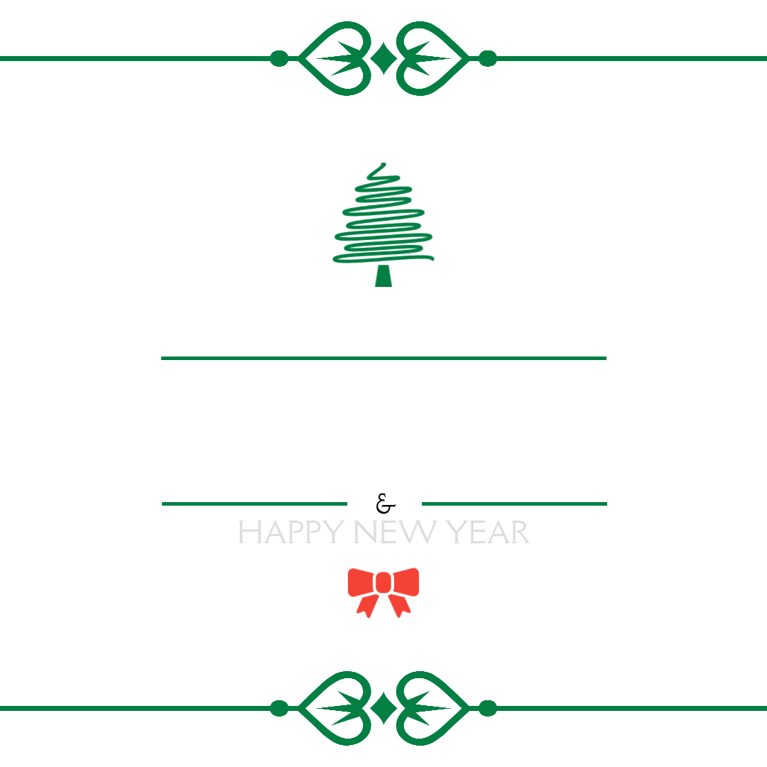 Christmas, Anniversary, Holiday, White,  Free Image